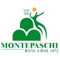 эмблема клуба Монтепаски
