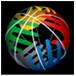 Еврочеллендж_логотип