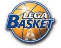 Чемпионат Италии по баскетболу: Обзор 2-го тура.