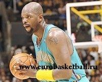 Олимпиакос становится командой калибра НБА?