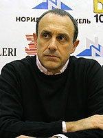 Росийская Суперлига. 10/11/2007. ЦСКА: два поражения за 4 дня.