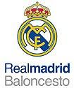 Чемпионат Испании. Реал Мадрид отпразднует юбилей? 1000-й матч в чемпионате.
