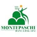 Чемпионат Италии. Монтепаски войдет в Новый год непобежденным?