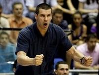 Владо Йованович