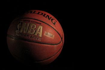 Баскетбол в НБА